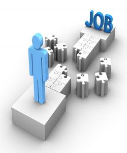 freshersadda com jobs for freshers search your dream jobs in india